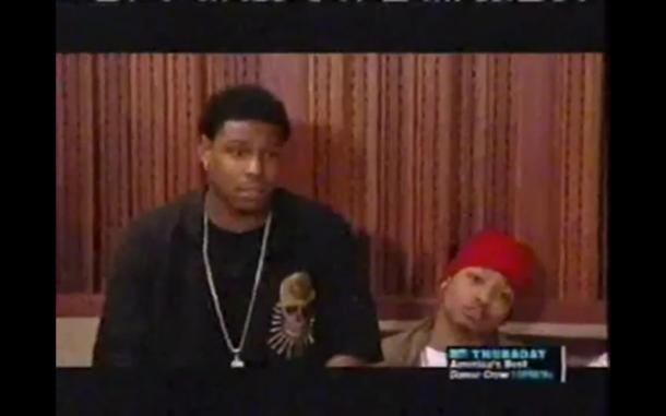 Day26 in 8732 MTB4 Season 2 Episode 3 on MTV