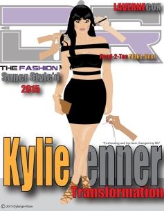 kylie-Jenner-Transformed