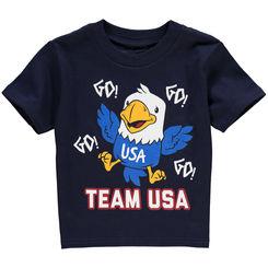 Rio Olympics Team USA