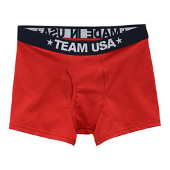Team USA Rio Olympics 2016 Core