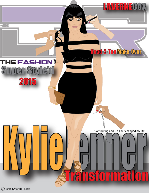 kylie-jenner-transformed
